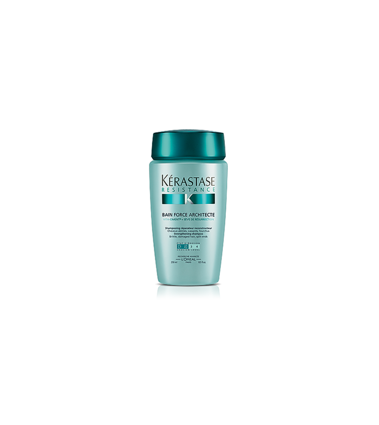 Kerastase Baño Force Architecte